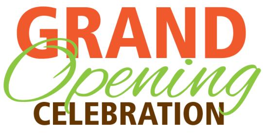 grand-opening-celebration-2015