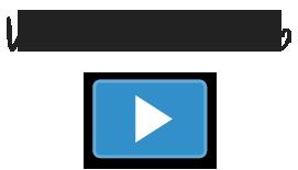 watch_our_video_dark